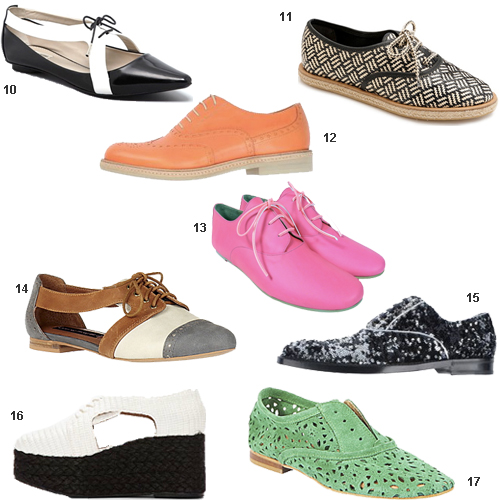 oxford-shoes-for-women-2