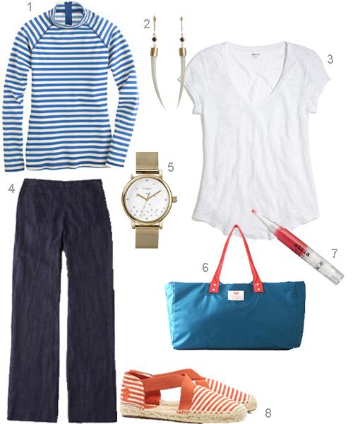 weekend-shopping-4
