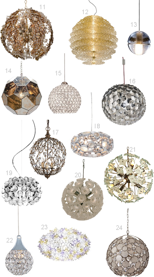 crystal-ball-chandeliers-2b