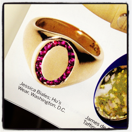 jessica-biales-candy-ring-vogue
