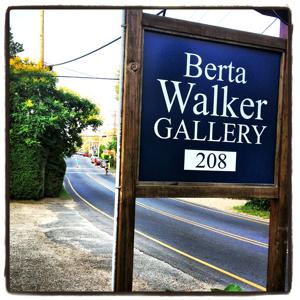berta-walker-gallery-provincetown