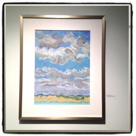 judyth-honeycutt-katz-racing-thunder-cloud