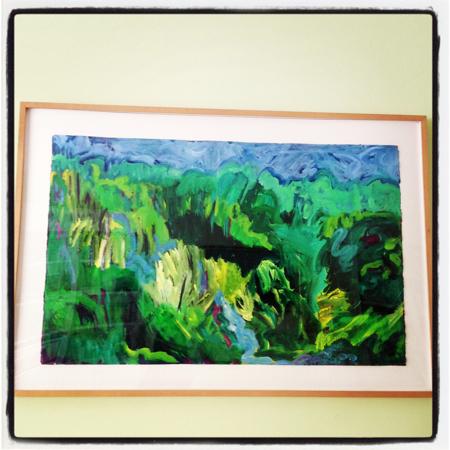 judyth-katz-green-landscape
