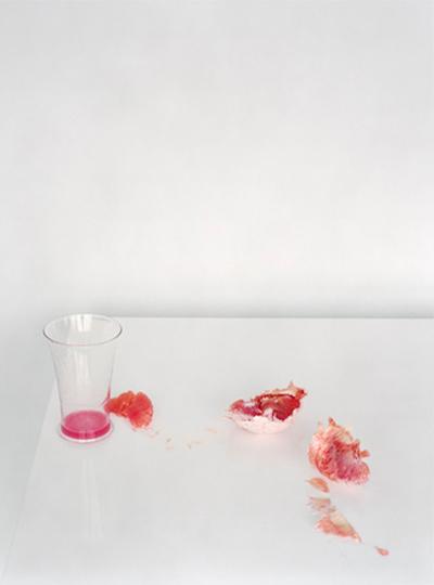 laura-letinsky-untitled-2-fall