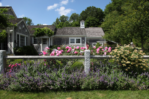 tubridy-connecticut-garden-15