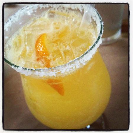 orange-margarita