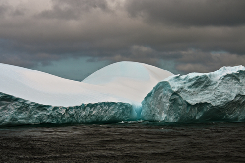 Elisa-Contemporary-Art_John-Conn_Antarctica29