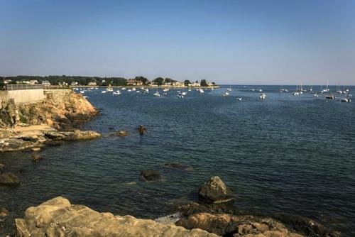 boston-design-home-coast