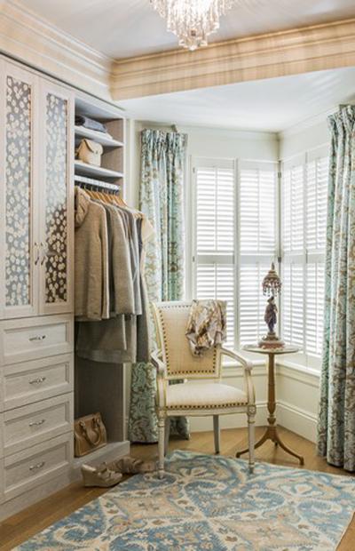 boston-design-home-dressing-room