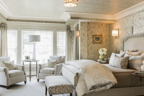 boston-design-home-guest-suite