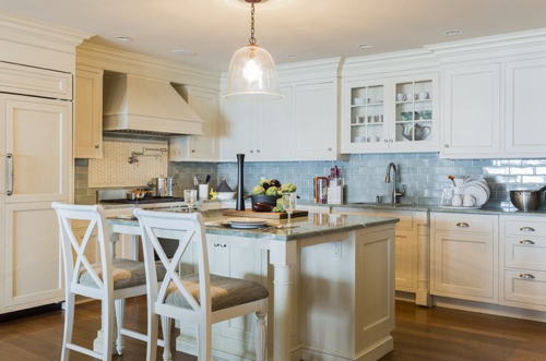 boston-design-home-kitchen