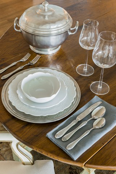 boston-design-home-tabletop