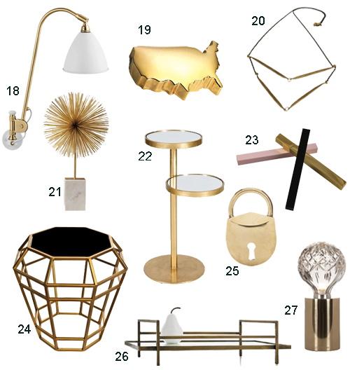 brass-lamps-sculptures-sputniks-3