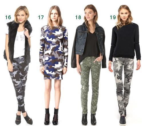 camo-fashion-4
