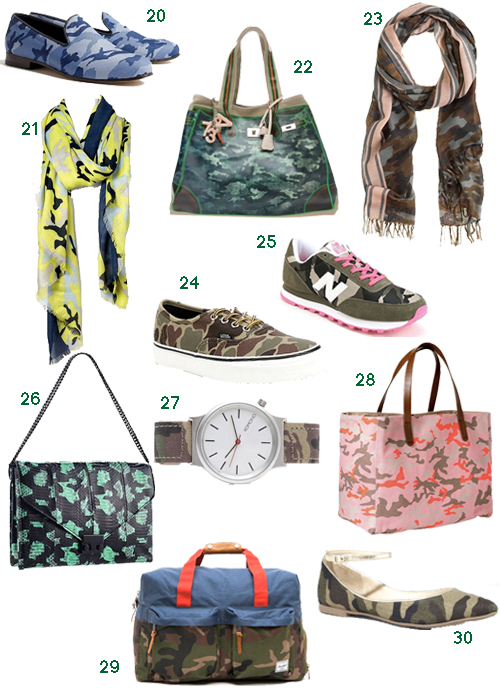 camo-fashion-accessories-5