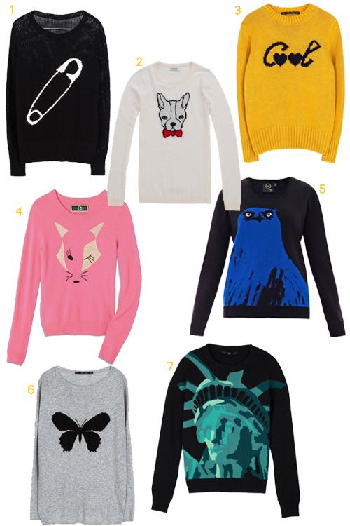 graphic-instarsia-sweaters-1