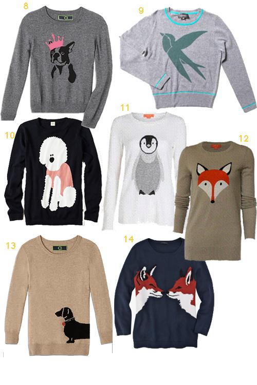 graphic-instarsia-sweaters-2