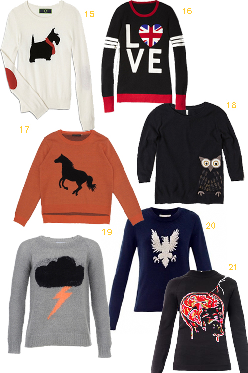 graphic-instarsia-sweaters-3
