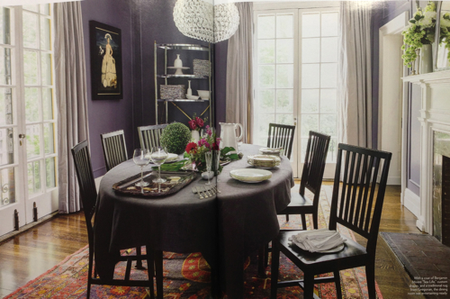 kate-patterson-shaw-dining-room