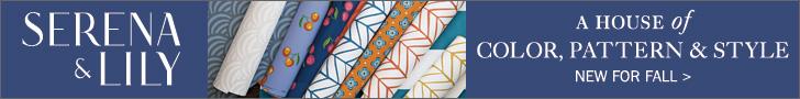 serena-lily-banner-fall-2013