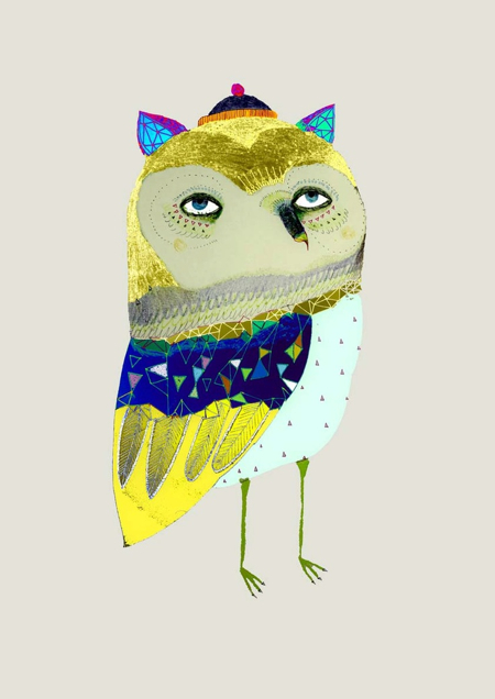 golden-owl-ashley-percival