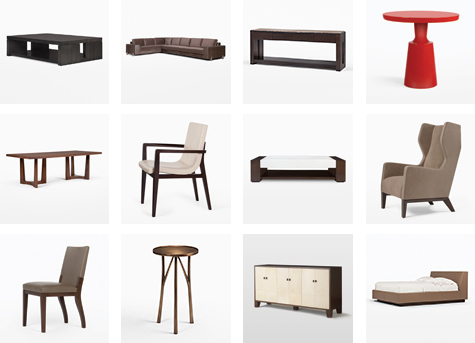 jamie-shop-holly-hunt-furniture