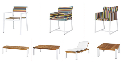 jamie-shop-mama-green-outdoor-furniture