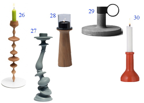 modern-candlesticks-3