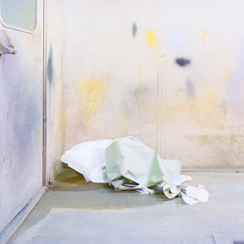 naho-kubota-yellow-room-3