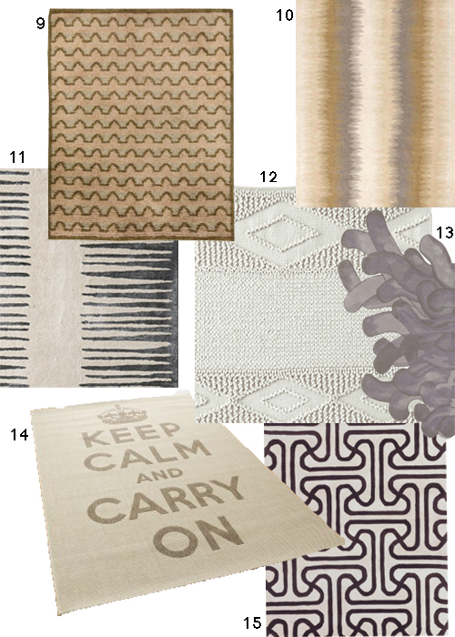 neutral-rugs-2b