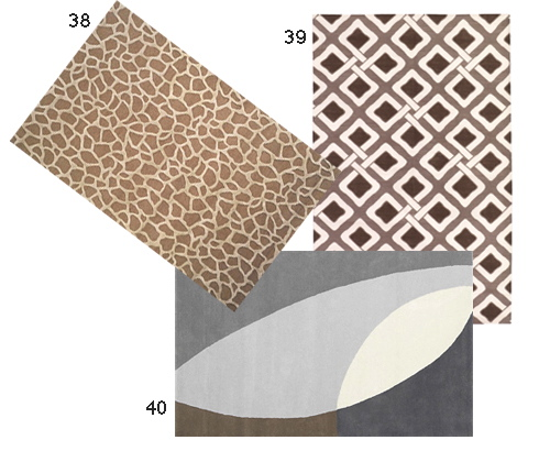 neutral-rugs-7