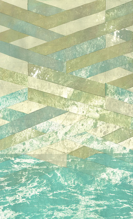 woven-seacape-elise-wehle