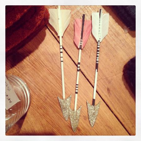 pod-boutique-arrows