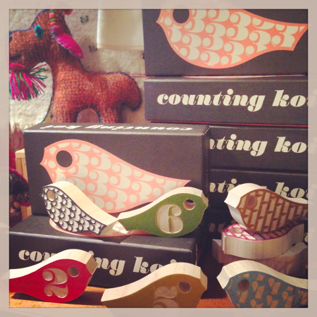 pod-boutique-bird-counting-toy