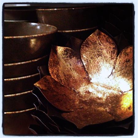 pod-leaf-bowl