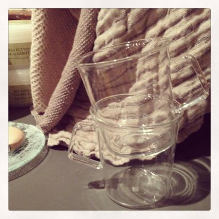 pod-boutique-japanese-mugs