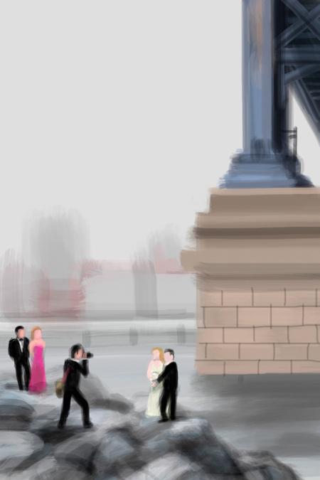 jorge-colombo-wedding-portrait