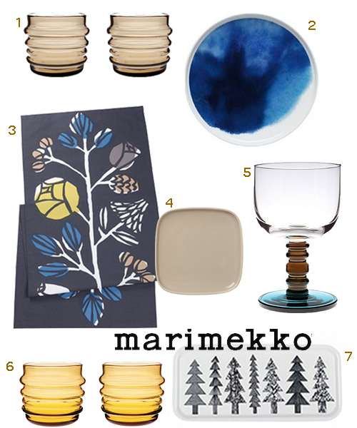 marimekko-thanksgiving-blue