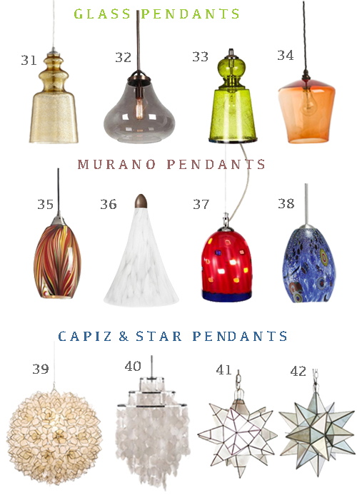 pendant-lights-4