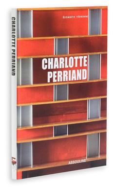 Charlotte_Perriand_by_Elisabeth_Vedrenne_design_by_Assouline_grande