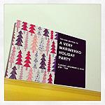 Shopping Trip: Marimekko