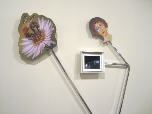 art-basel-miami-floral