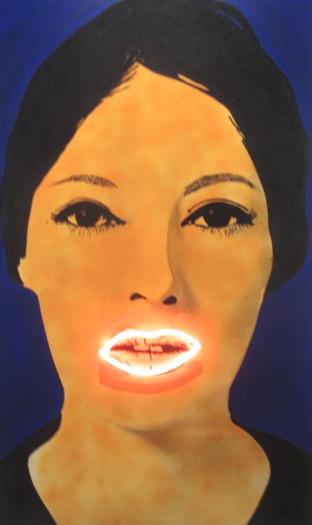 art-basel-miami-neon-lips