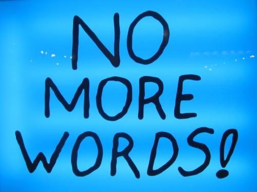 art-basel-miami-no-more-words