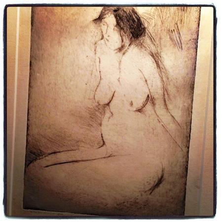 edwin-dickinson-nude