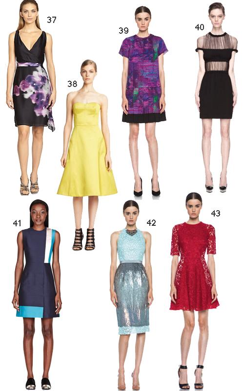 party-dresses-6