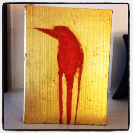 selina-treif-bird