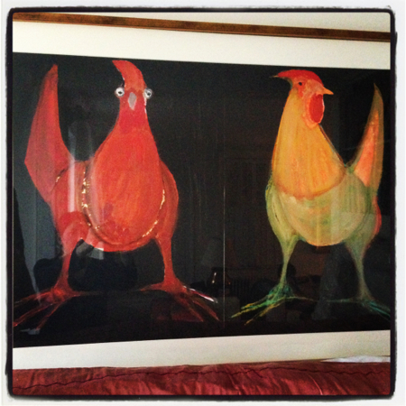 selina-treif-roosters