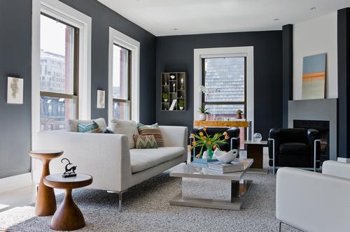 ana-donohue-livingroom