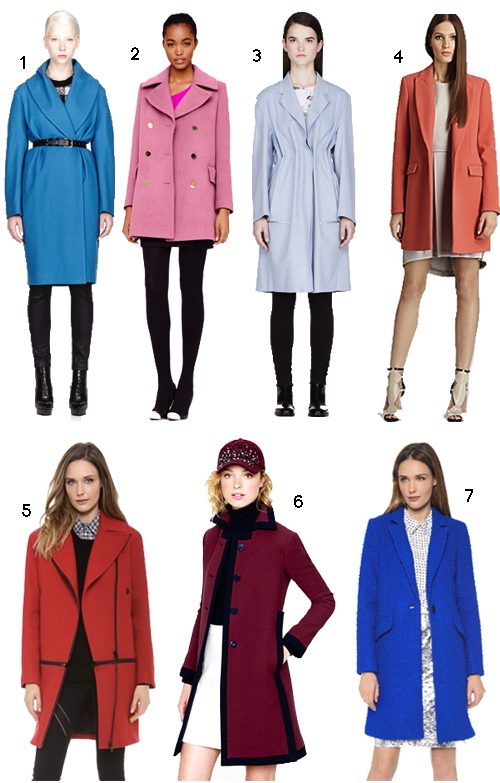 colorful-coats-shopping-1